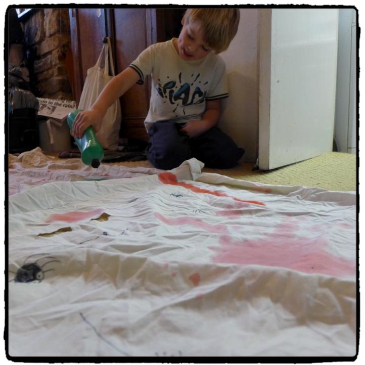 painting_Fotor
