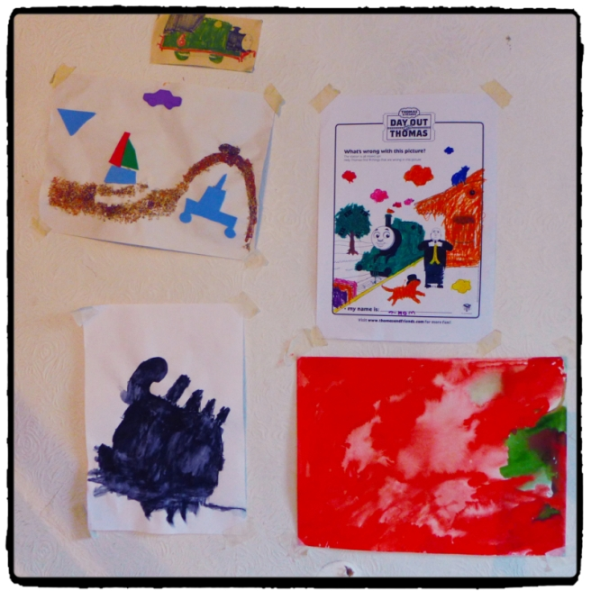 Paintings_small