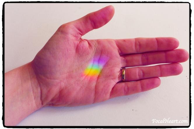 Rainbow1_signes
