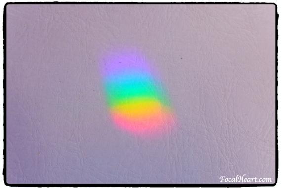 Rainbow2_signed
