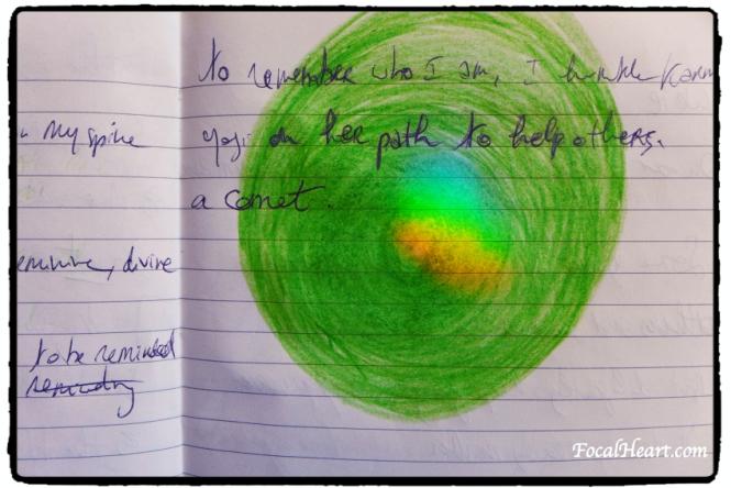 Rainbow4_signed