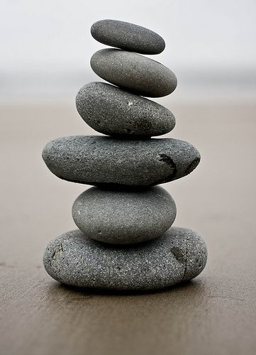 pile-of-pebbles