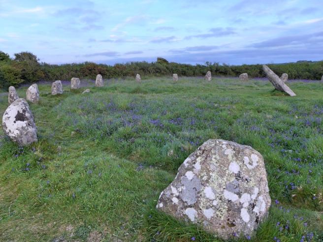 Stonecircle2