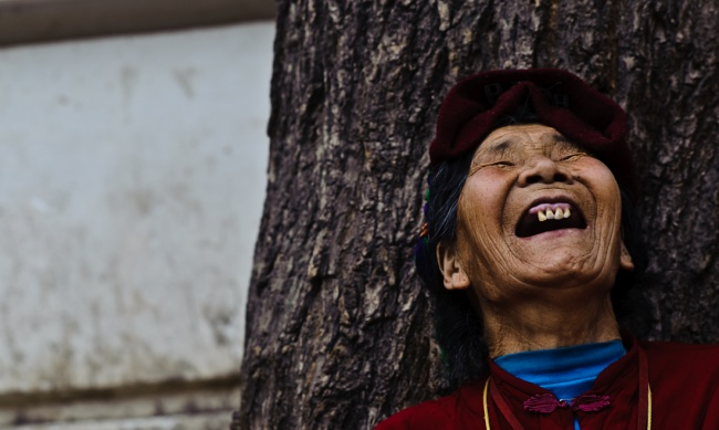 437-lauging-old-tibetan