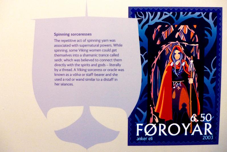 Foroyar