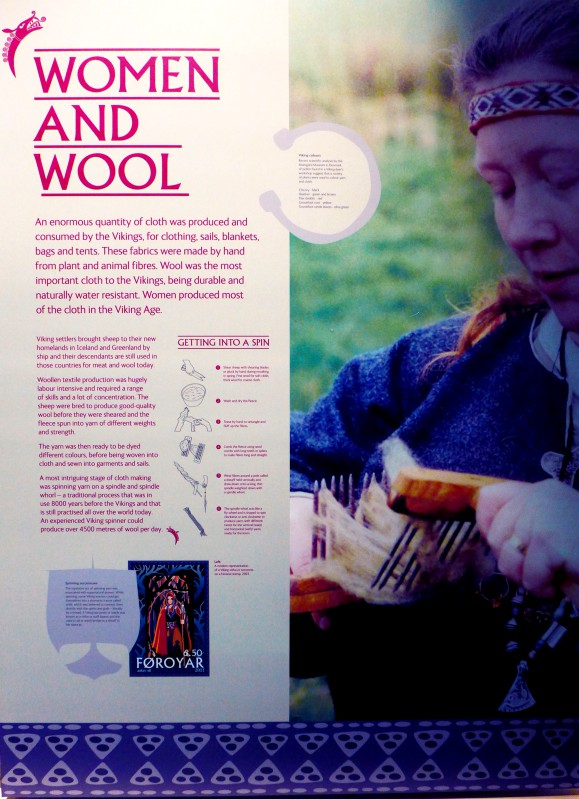 Women and Wool2