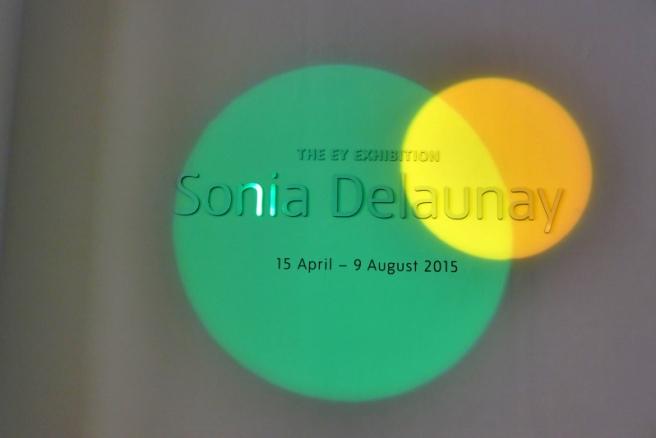SoniaDelaunay1
