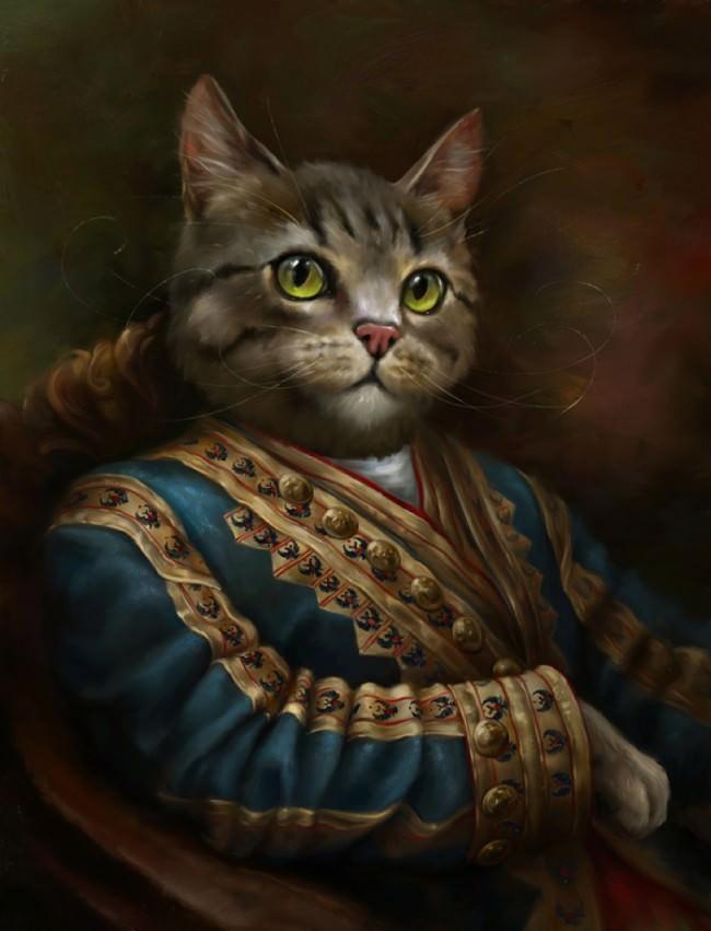 Cat-royalty-5-650x851
