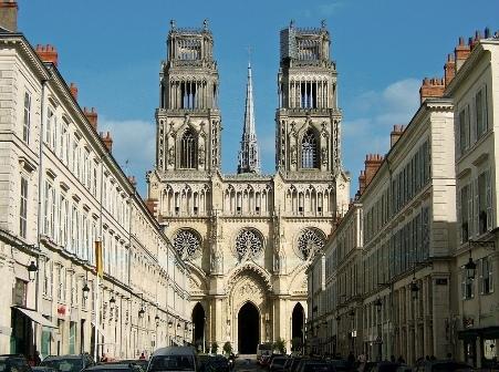 orleans-cathedral-saint-croix