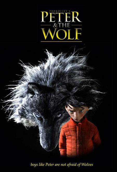 Peter-and-the-Wolf-2006-film