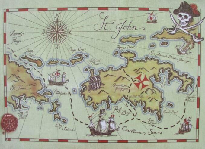 pirate_s_treasure_map