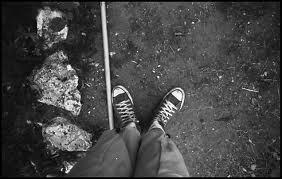 Feet 2003