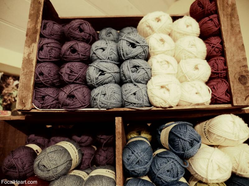 PlawHatch yarn1