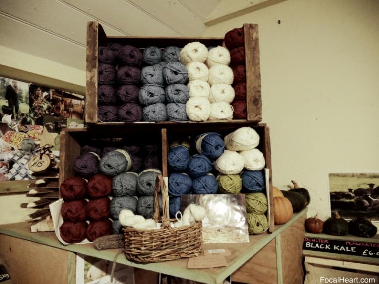 Plawhatch yarn2