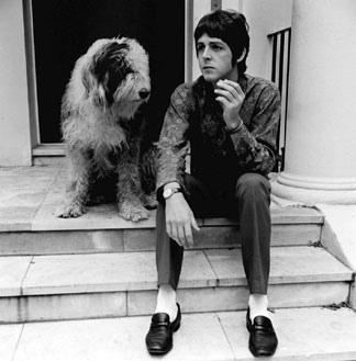 martha McCartney