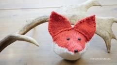 foxtrophysigned