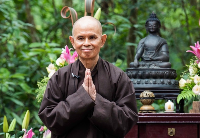 thich_nhat_hanh_by-kelvin-cheuk