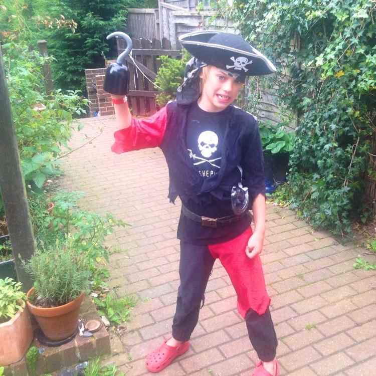 Pirate2016