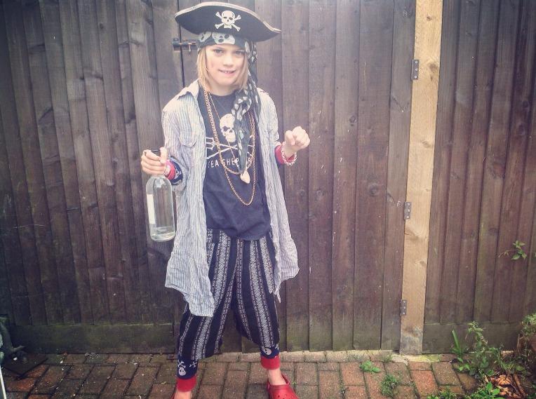 Pirate2017