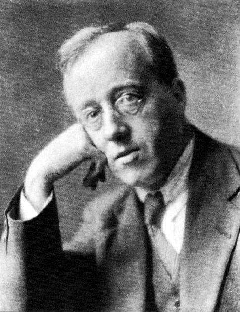 Gustav_Holst