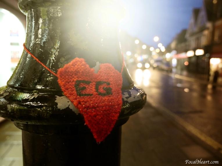 loveEG2