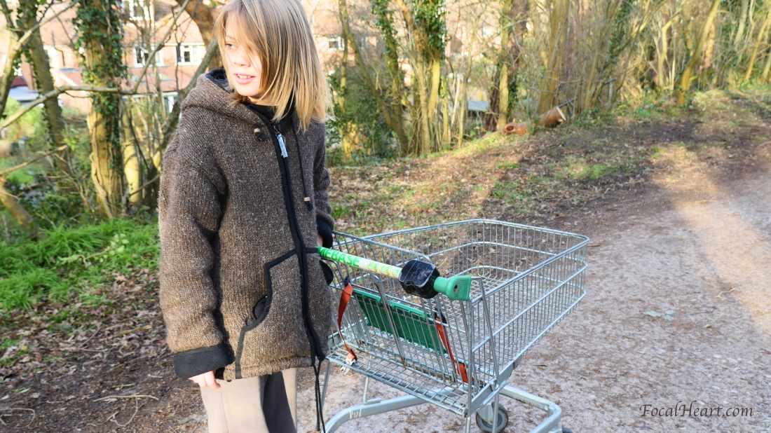 Thom+trolley2