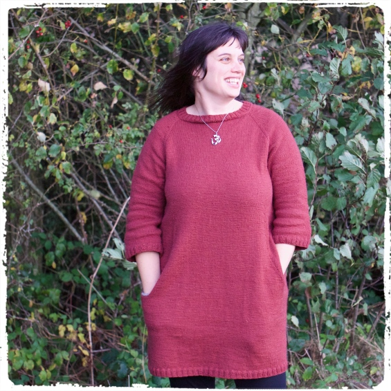 Tunic1About
