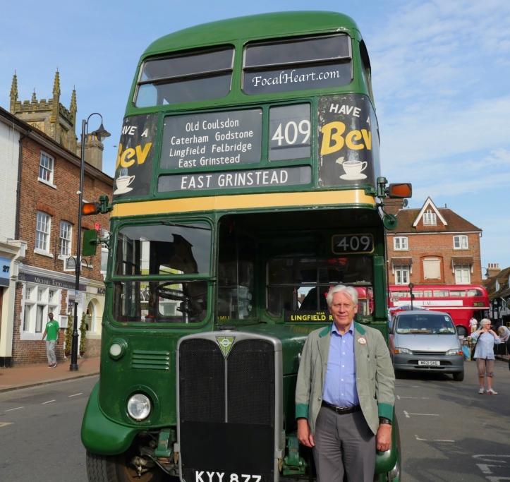 Bus+Driver2