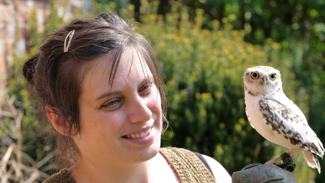 Noemie+Borrowingowl2