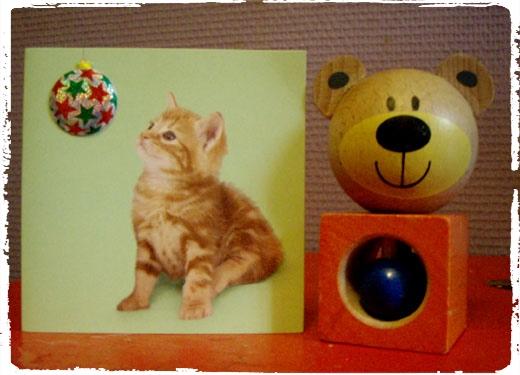 kittenandbear2