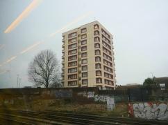 East Croydon