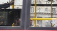 Paul+Me-London
