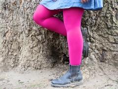 PinkTights